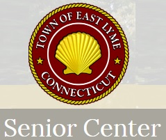 east-lyme-senior-center