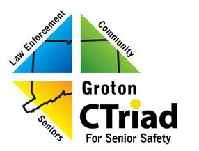 Groton Senior Center