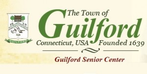 guilford-senior-center