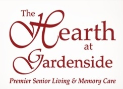 hearth-at-gardenside