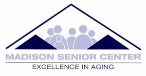 madison-senior-center