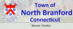 northford-senior-center