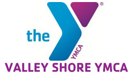 Valley Shore YMCA