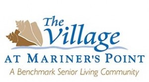 village-at-mariners-point