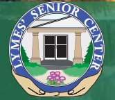 lymes-senior-center